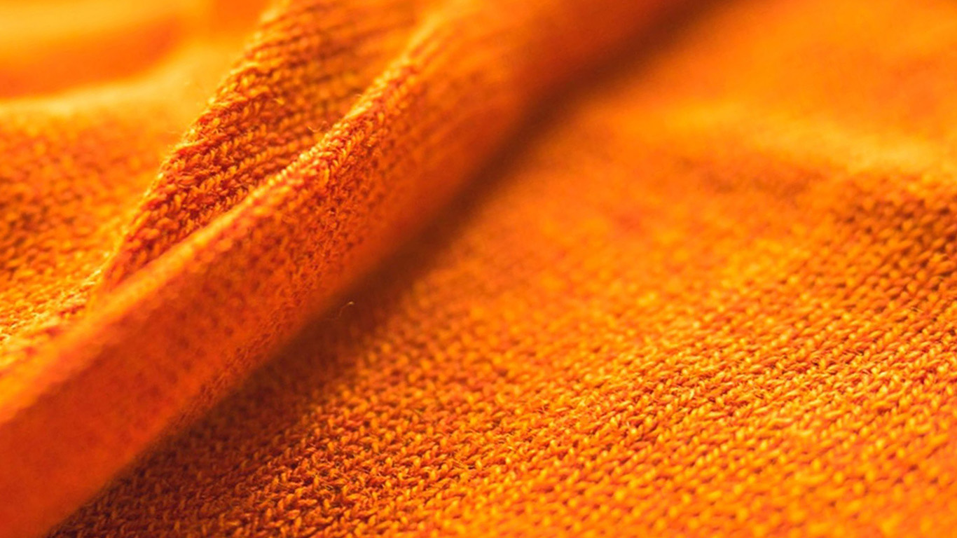 desktop-wallpaper-laptop-mac-macbook-air-vm96-texture-fur-orange-pattern-wallpaper