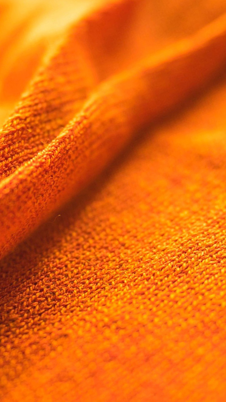 iPhone6papers.co-Apple-iPhone-6-iphone6-plus-wallpaper-vm96-texture-fur-orange-pattern