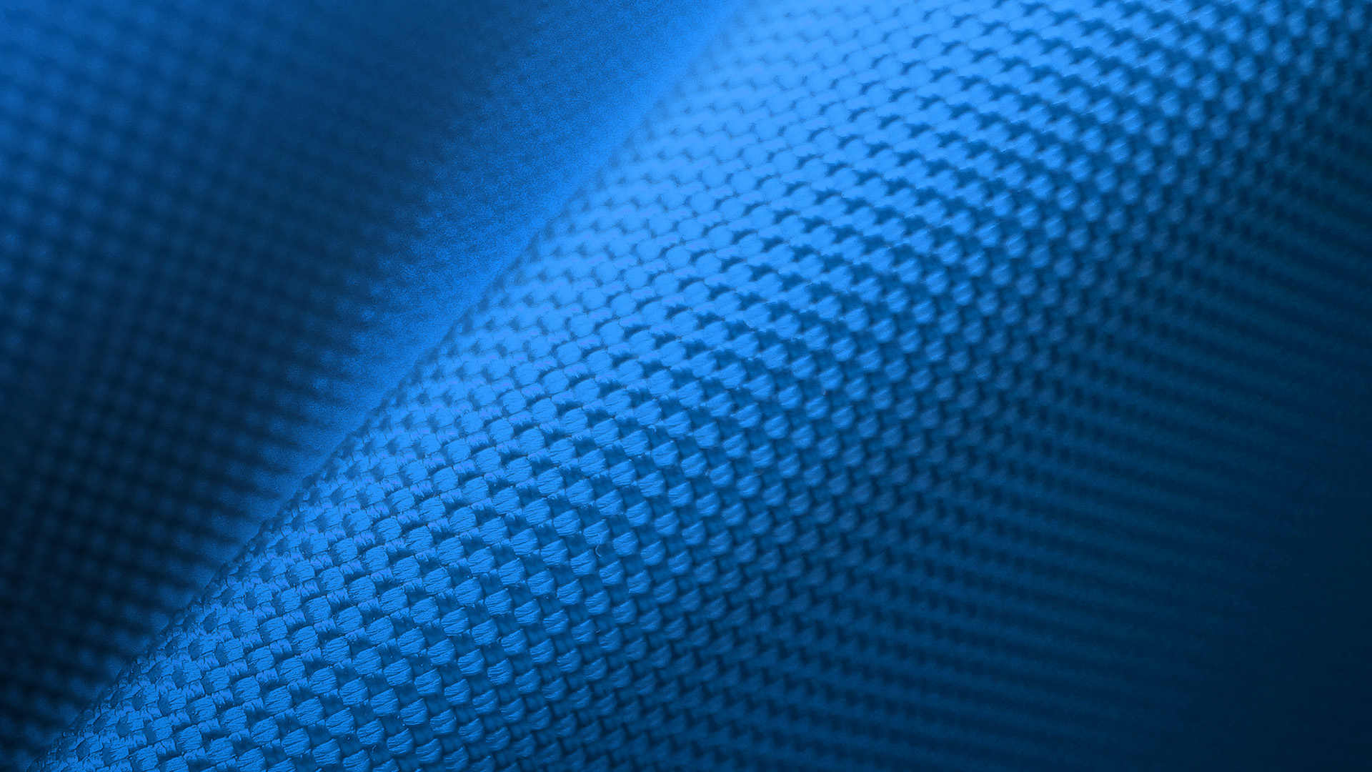 wallpaper for desktop, laptop | vn01-blue-silk-pattern