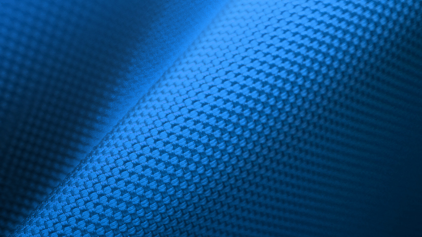 desktop-wallpaper-laptop-mac-macbook-air-vn01-blue-silk-pattern-wallpaper