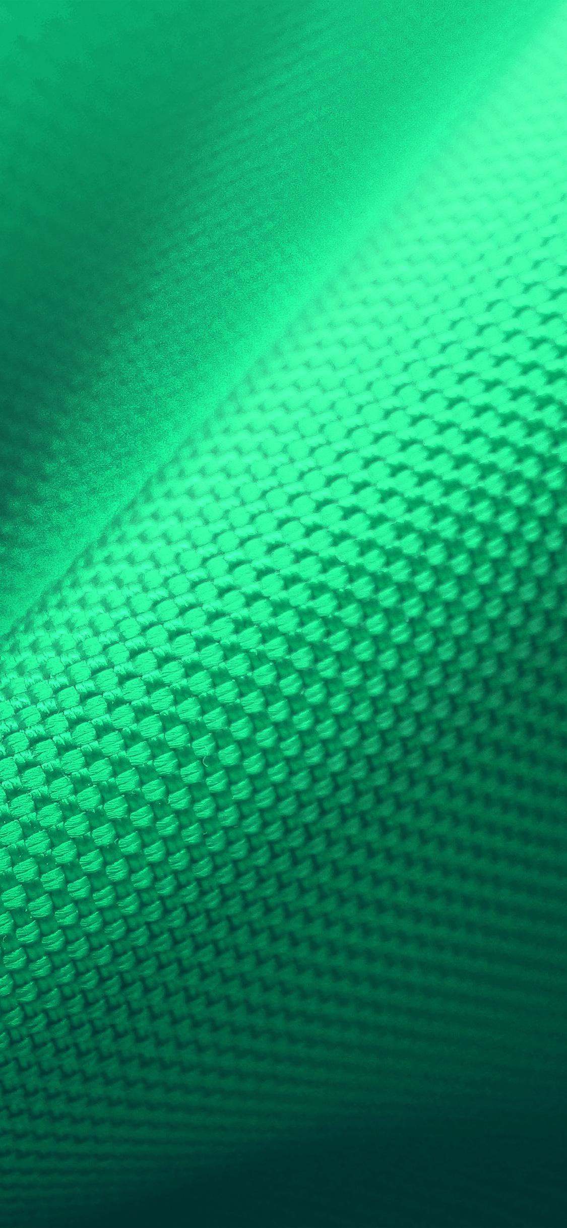 iPhoneXpapers.com-Apple-iPhone-wallpaper-vn02-blue-green-silk-pattern