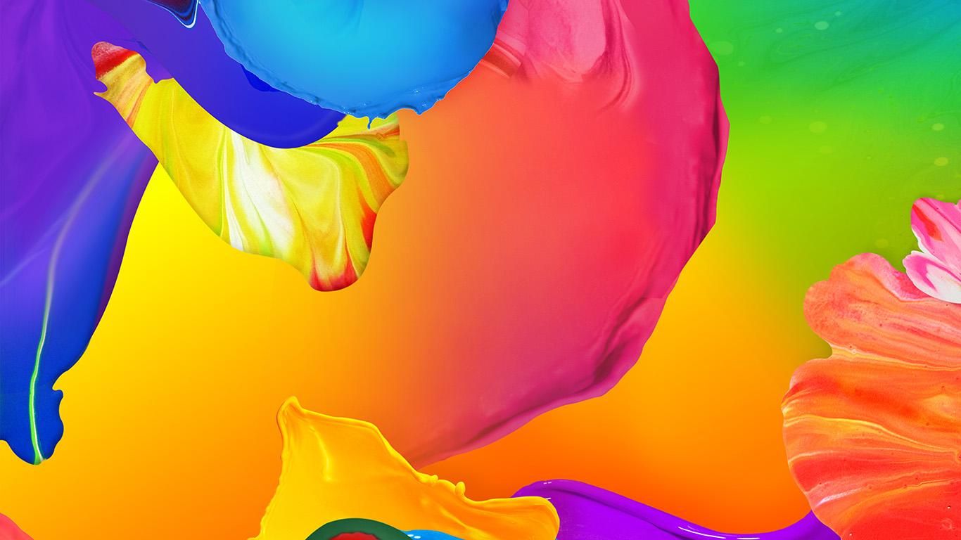 desktop-wallpaper-laptop-mac-macbook-air-vn04-rainbow-color-paint-art-ink-default-pattern-wallpaper