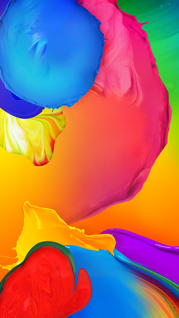 iPhone6papers.co-Apple-iPhone-6-iphone6-plus-wallpaper-vn04-rainbow-color-paint-art-ink-default-pattern