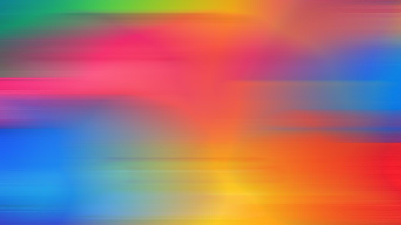 desktop-wallpaper-laptop-mac-macbook-air-vn05-rainbow-color-paint-art-ink-default-pattern-motion-wallpaper