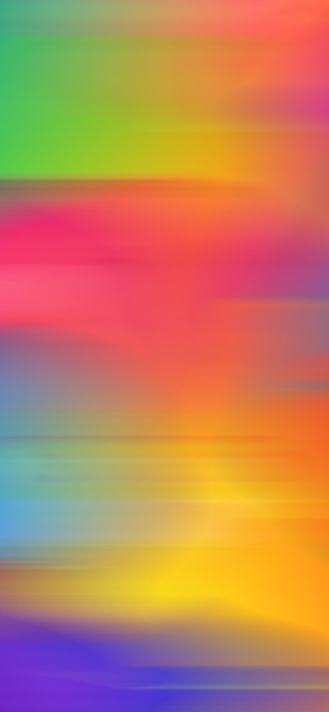 iPhoneXpapers.com-Apple-iPhone-wallpaper-vn05-rainbow-color-paint-art-ink-default-pattern-motion