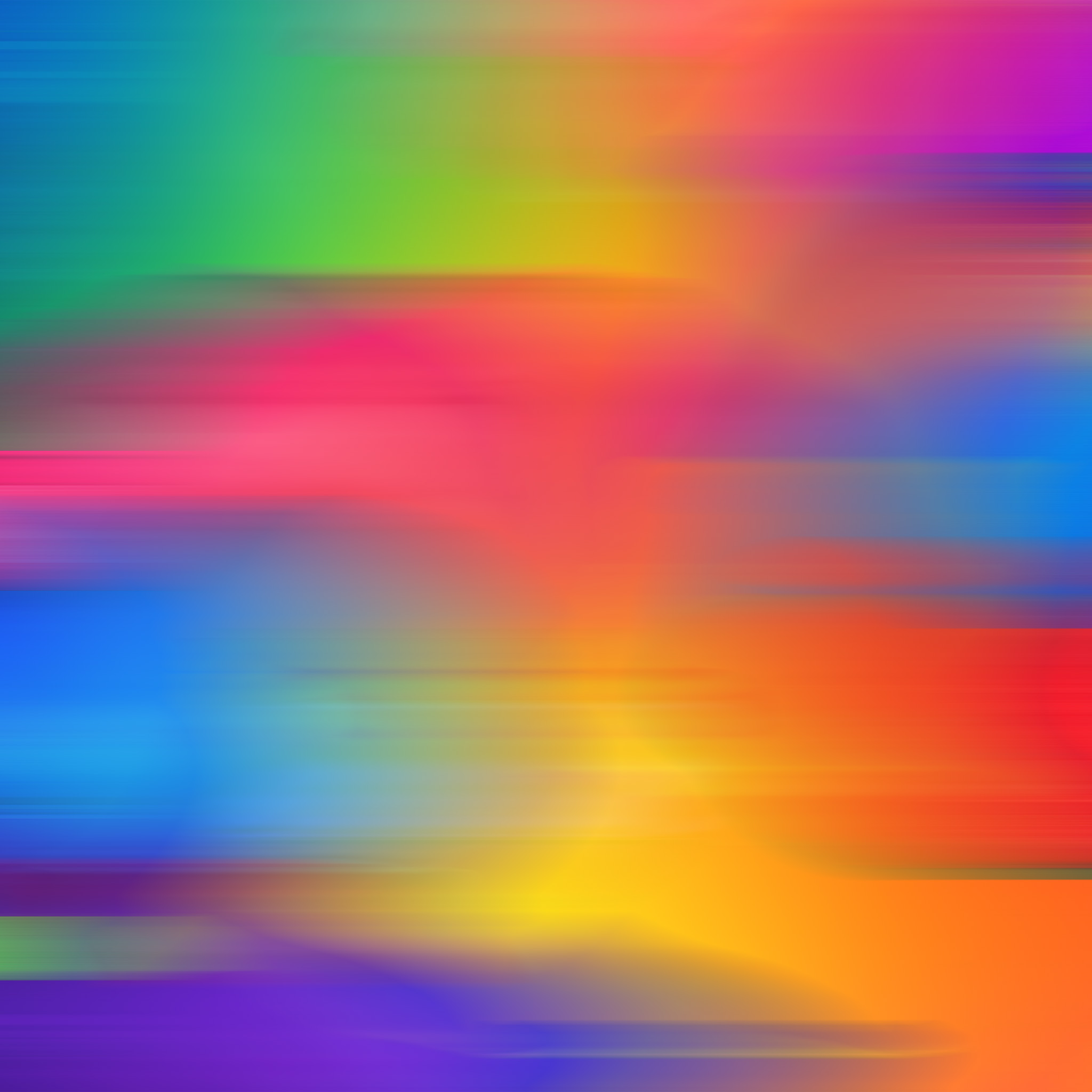 essay on rainbow colours Rainbow : (brief essay) rainbow is a circular and wide band of seven colors that appears in the sky after every rain like the sun, the moon and the stars, rainbows are another wonderful painting of the mighty sky.