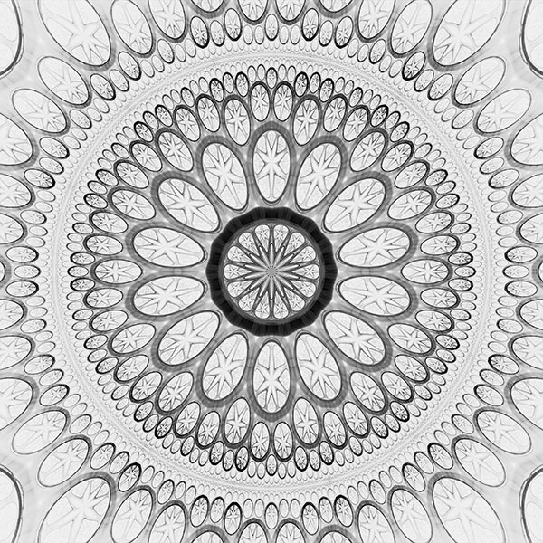 iPapers.co-Apple-iPhone-iPad-Macbook-iMac-wallpaper-vn09-psychedelic-art-pattern-white-bw-wallpaper