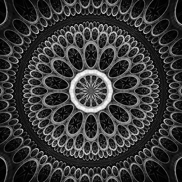 iPapers.co-Apple-iPhone-iPad-Macbook-iMac-wallpaper-vn10-psychedelic-art-pattern-dark-bw-wallpaper