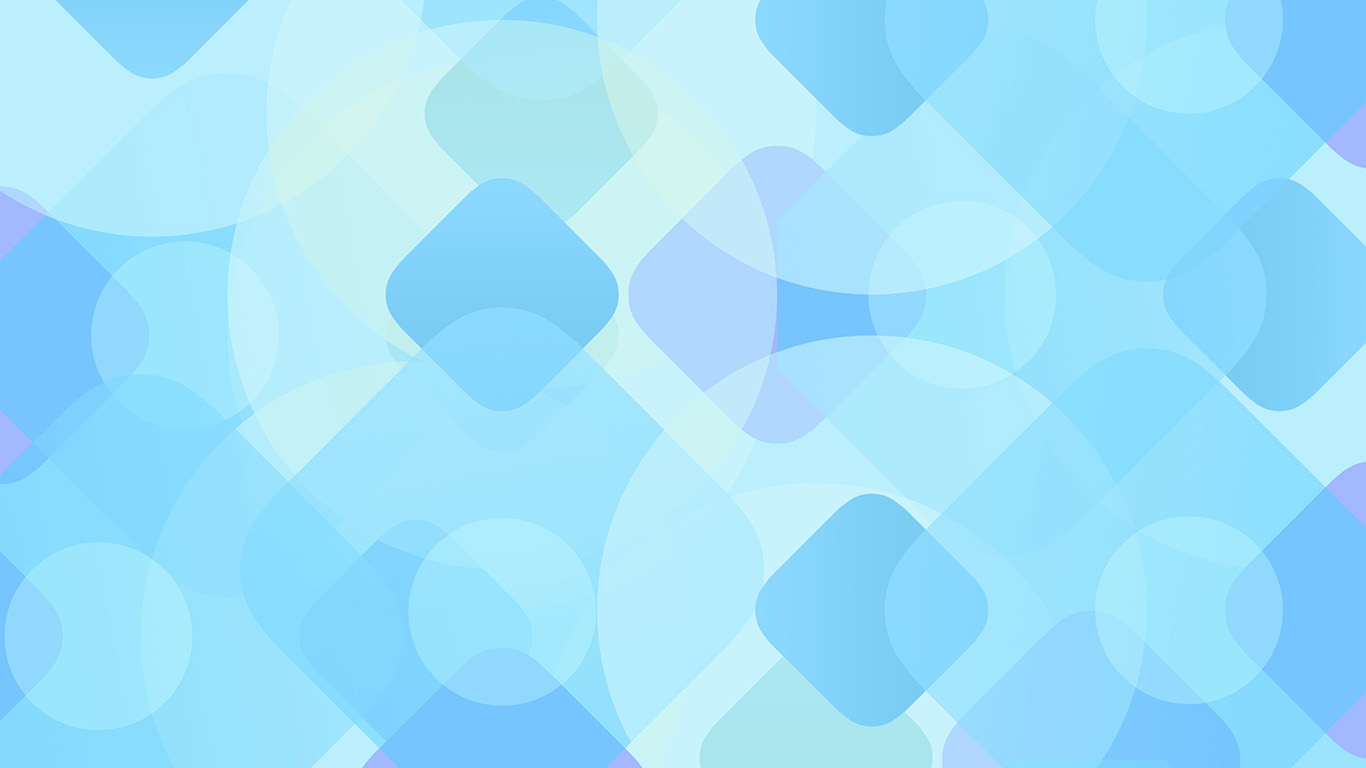 desktop-wallpaper-laptop-mac-macbook-air-vn13-ar7-apple-wwdc-blue-pattern-wallpaper