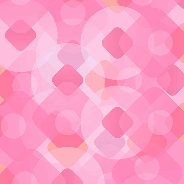 iPapers.co-Apple-iPhone-iPad-Macbook-iMac-wallpaper-vn14-ar7-apple-wwdc-pink-red-pattern-wallpaper