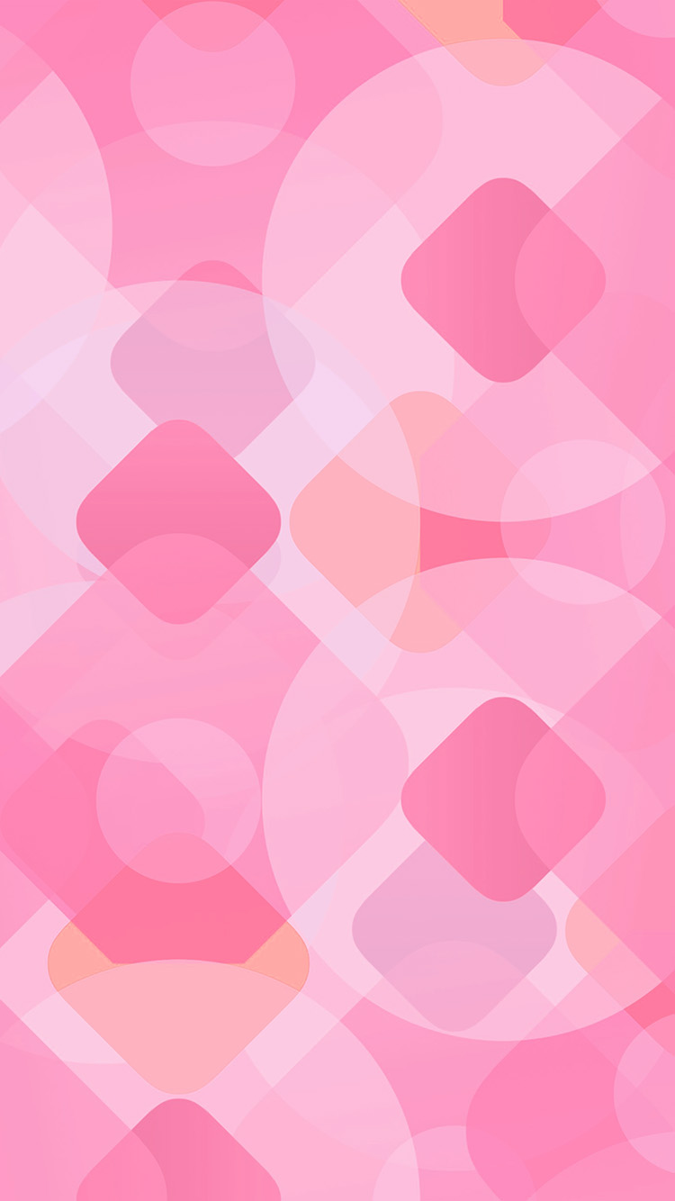 iPhone6papers.co-Apple-iPhone-6-iphone6-plus-wallpaper-vn14-ar7-apple-wwdc-pink-red-pattern