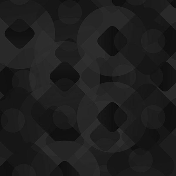 iPapers.co-Apple-iPhone-iPad-Macbook-iMac-wallpaper-vn15-ar7-apple-wwdc-pattern-dark-wallpaper
