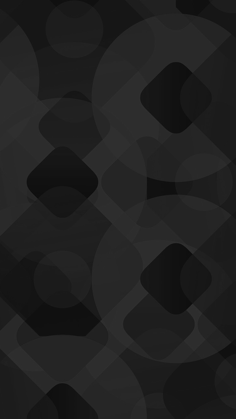 iPhone6papers.co-Apple-iPhone-6-iphone6-plus-wallpaper-vn15-ar7-apple-wwdc-pattern-dark