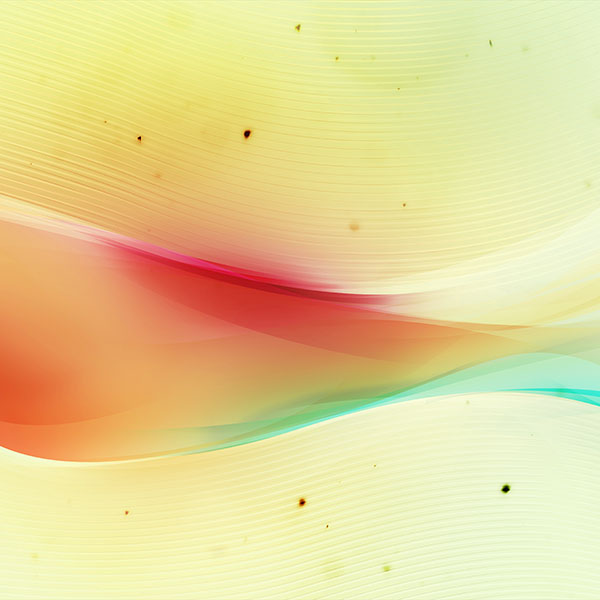 iPapers.co-Apple-iPhone-iPad-Macbook-iMac-wallpaper-vn21-abstract-variation-blue-line-pattern-light-yellow-wallpaper