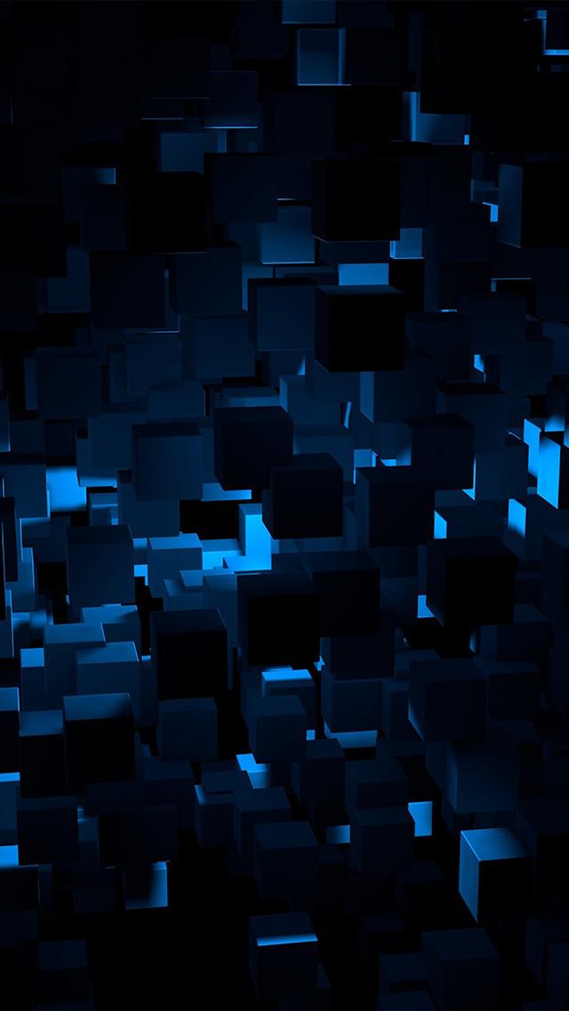 dark mobile wallpapers imgur