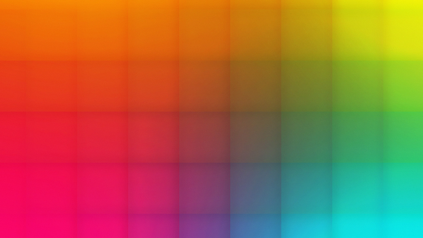 desktop-wallpaper-laptop-mac-macbook-air-vn24-background-abstract-cube-rainbow-color-pattern-wallpaper