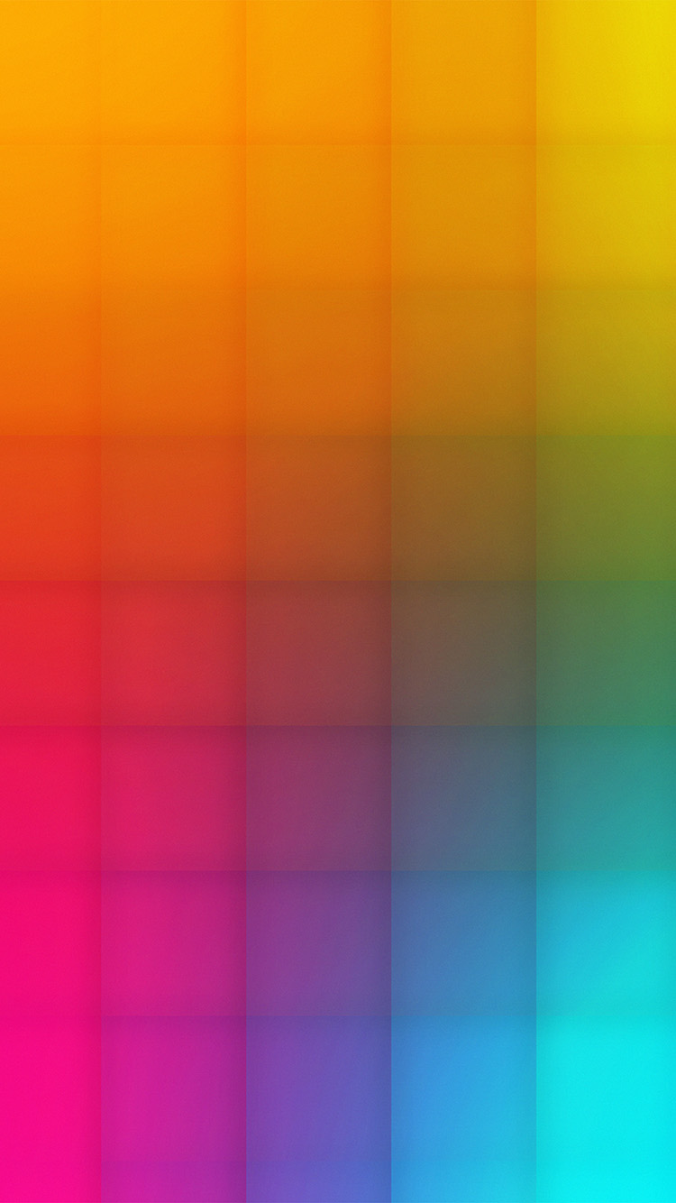 iPhone6papers.co-Apple-iPhone-6-iphone6-plus-wallpaper-vn24-background-abstract-cube-rainbow-color-pattern