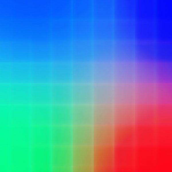 iPapers.co-Apple-iPhone-iPad-Macbook-iMac-wallpaper-vn25-background-abstract-cube-rainbow-blue-pattern-wallpaper