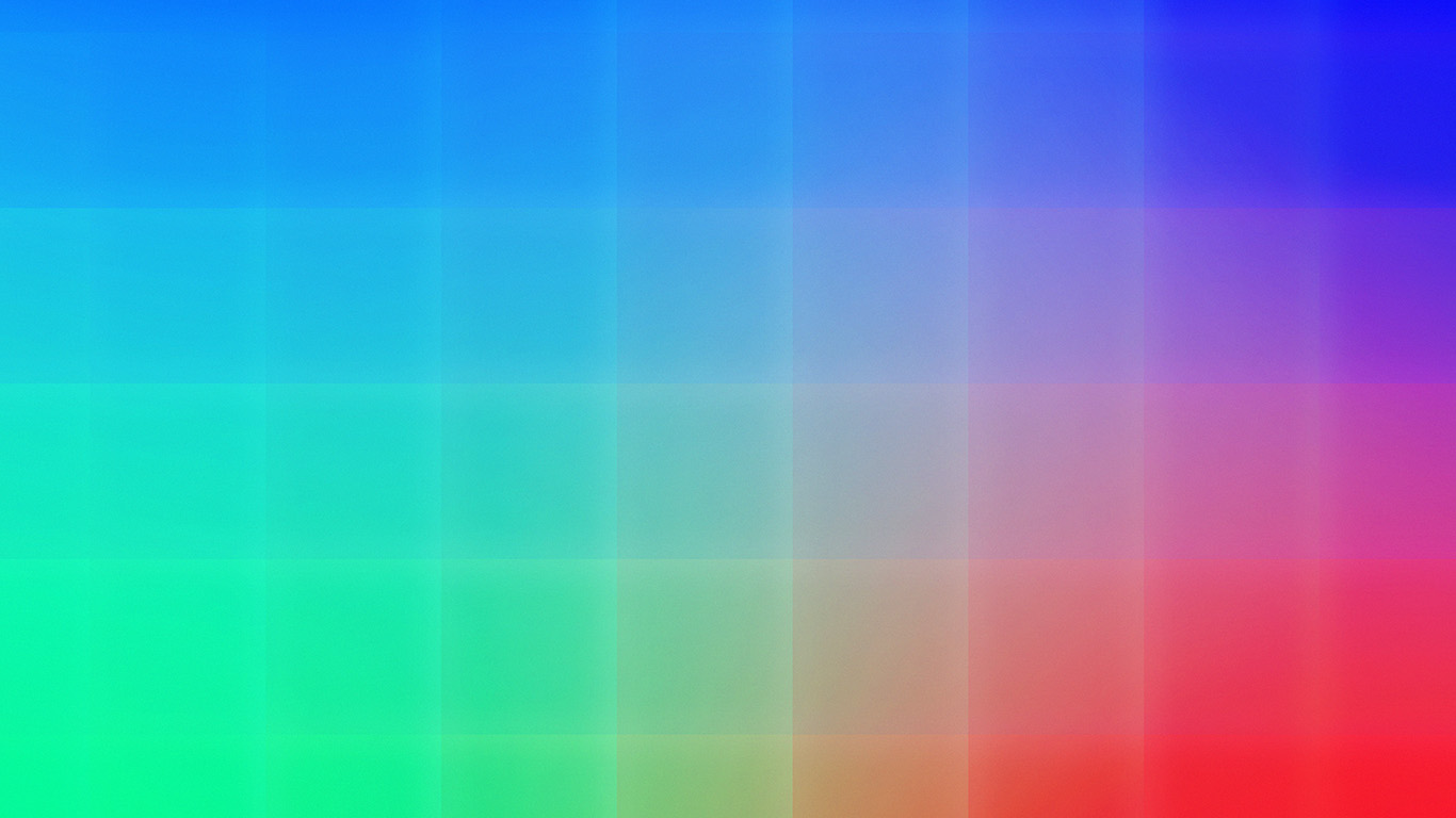 wallpaper-desktop-laptop-mac-macbook-vn25-background-abstract-cube-rainbow-blue-pattern