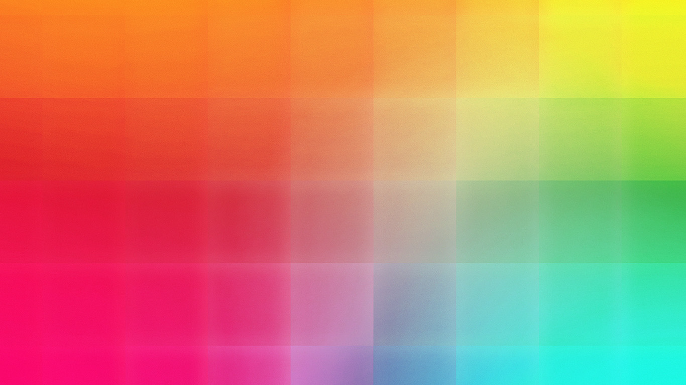 desktop-wallpaper-laptop-mac-macbook-air-vn26-background-abstract-cube-rainbow-red-pattern-wallpaper