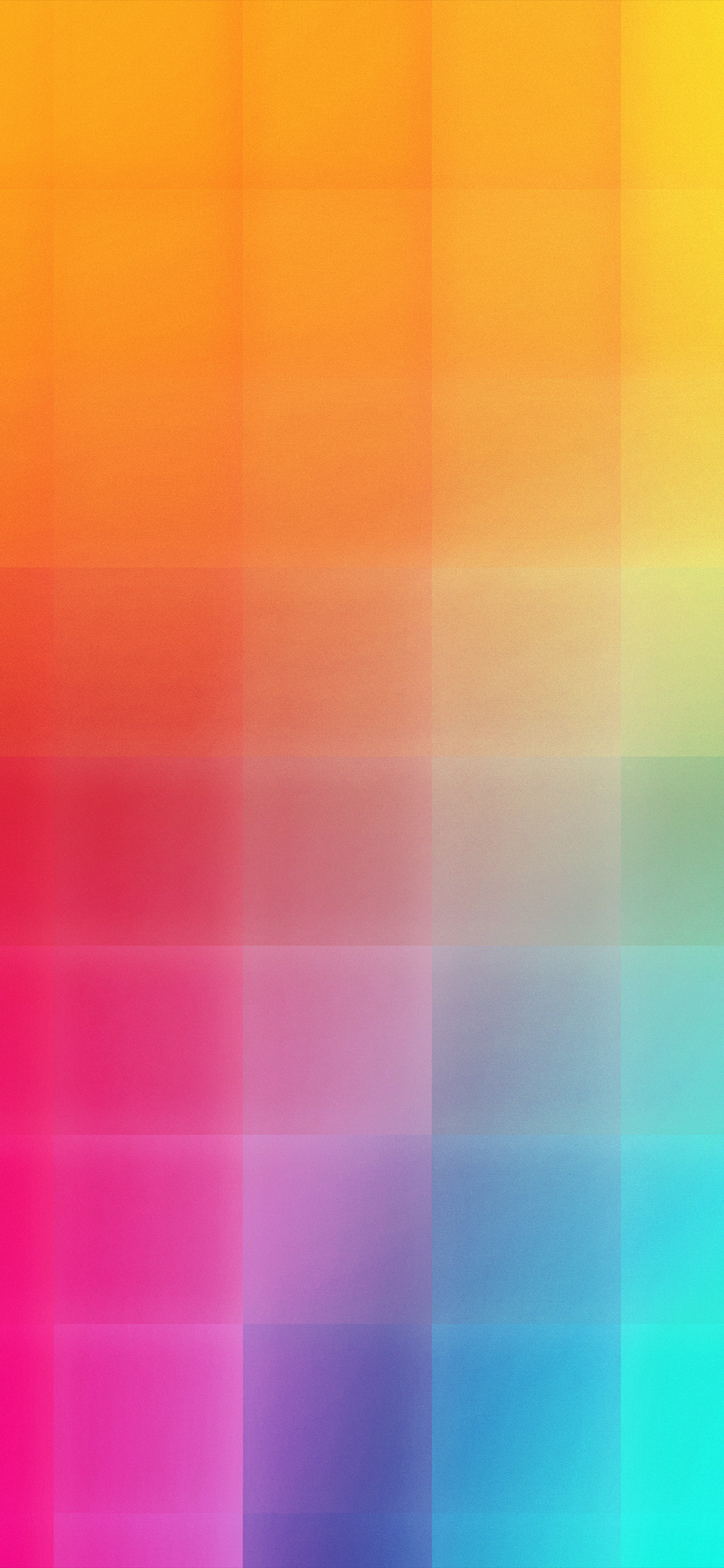 iPhoneXpapers.com-Apple-iPhone-wallpaper-vn26-background-abstract-cube-rainbow-red-pattern