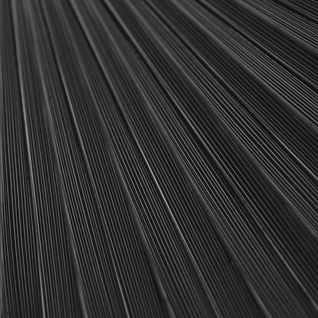 wallpaper-vn31-leaf-dark-surface-texture-nature-pattern-bw-wallpaper