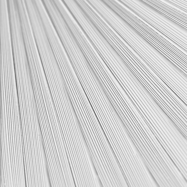 iPapers.co-Apple-iPhone-iPad-Macbook-iMac-wallpaper-vn32-leaf-white-surface-texture-nature-pattern-bw-wallpaper