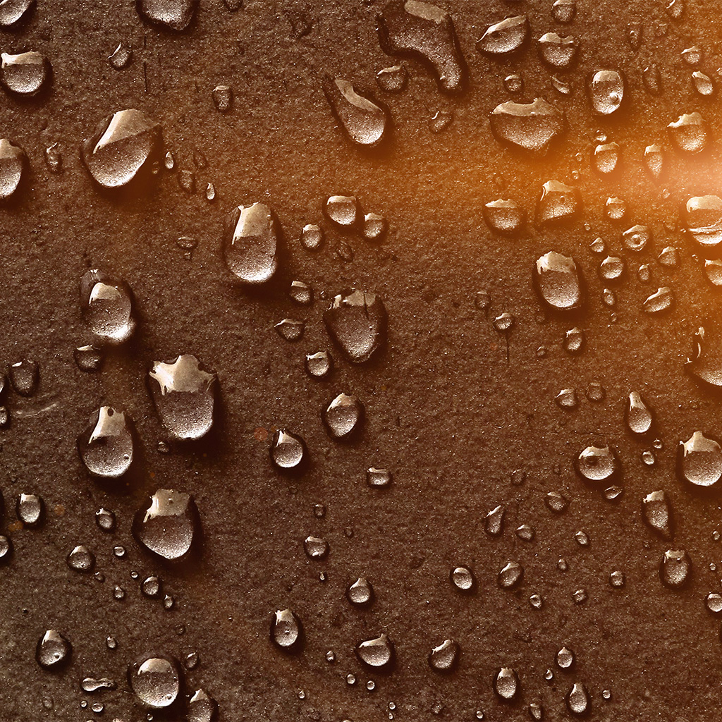 wallpaper-vn36-drops-of-rain-brown-nature-texture-pattern-flare-wallpaper