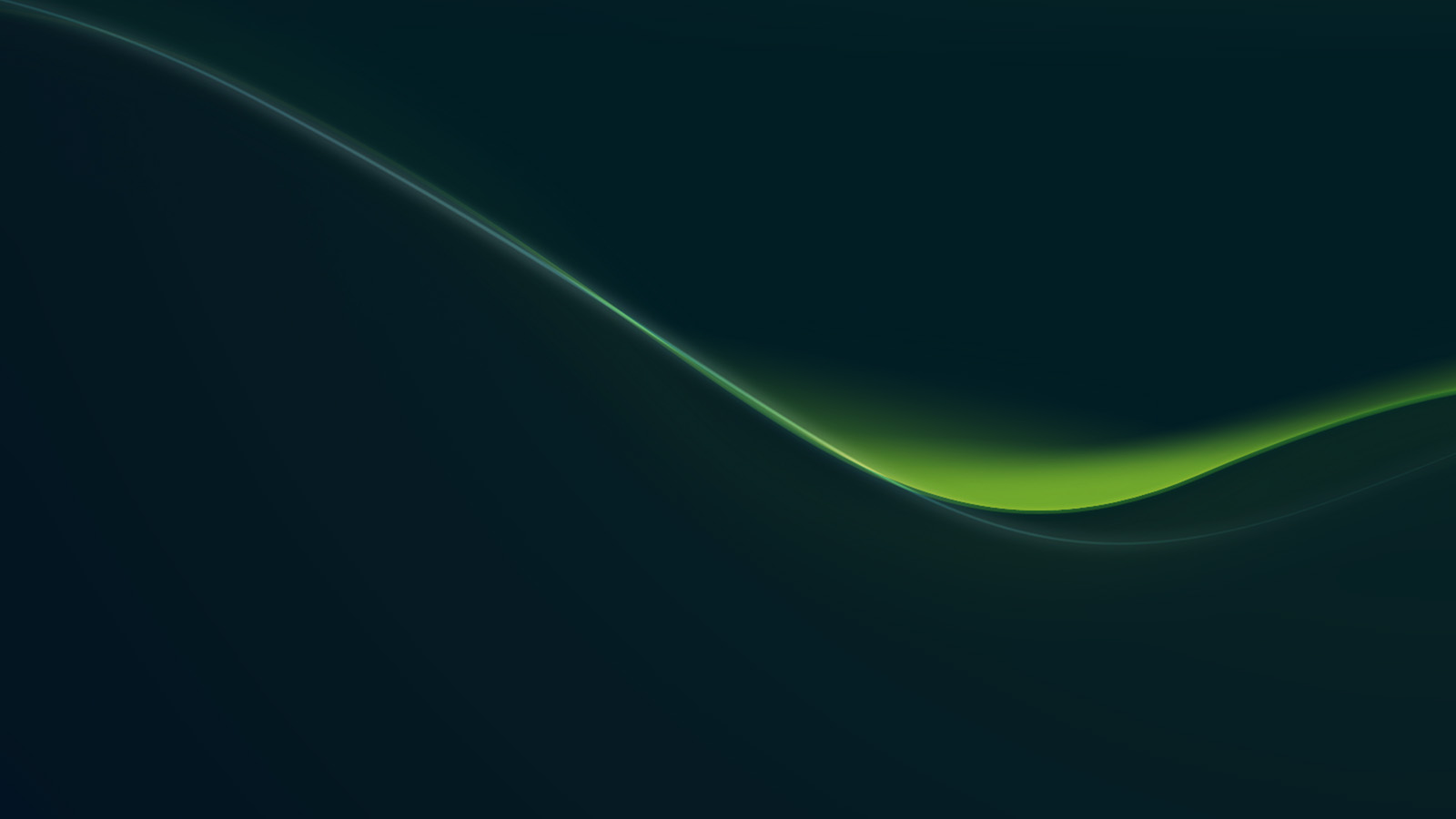 Abstract Art Green Dark Wallpapers Wallpapers Collection