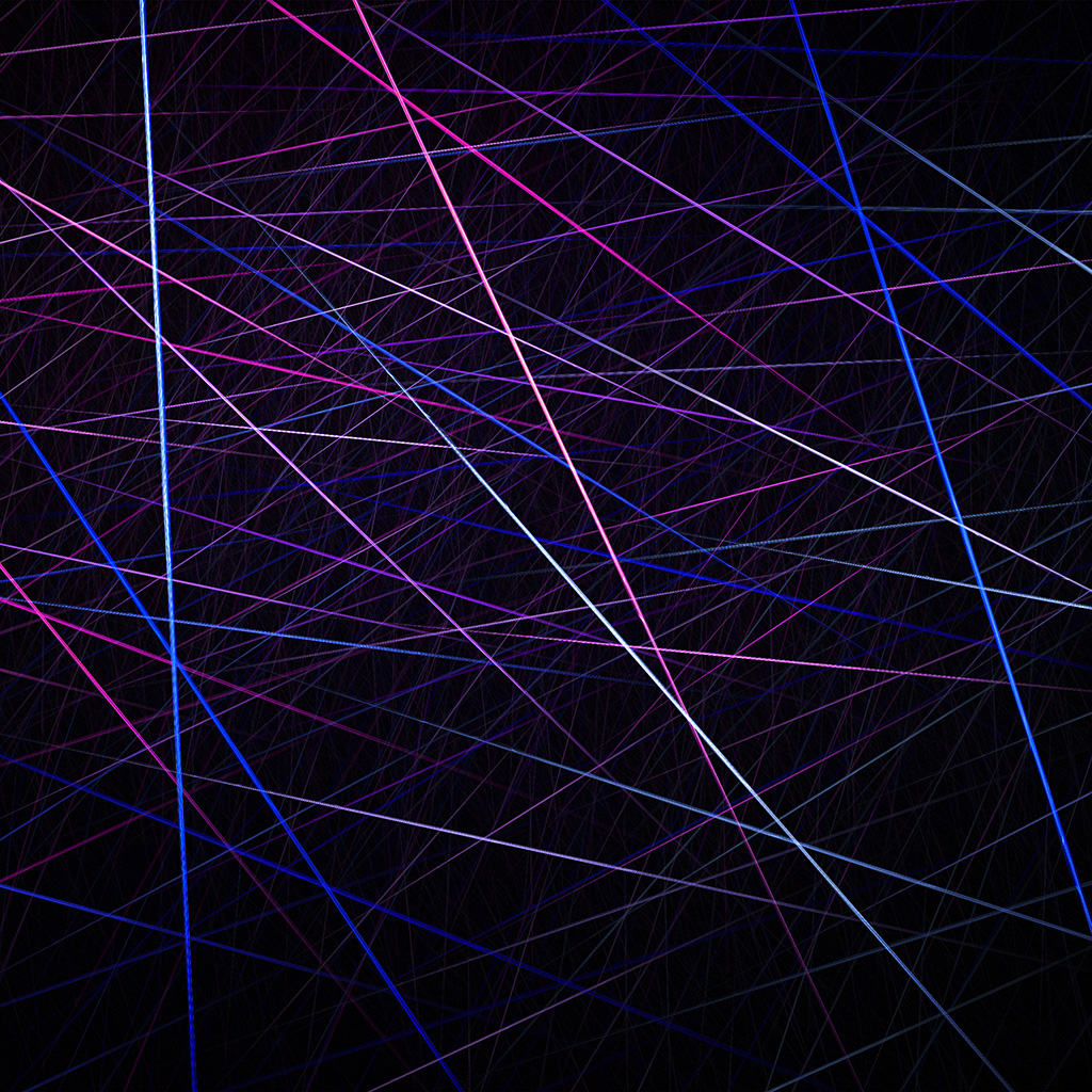 android-wallpaper-vn45-straight-lines-blue-red-party-pattern-wallpaper