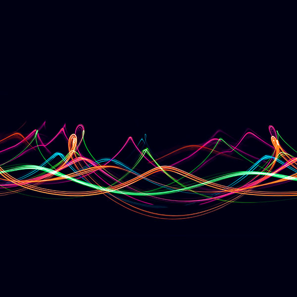 iPapers.co-Apple-iPhone-iPad-Macbook-iMac-wallpaper-vn49-abstract-curve-lines-red-rainbow-pattern-wallpaper
