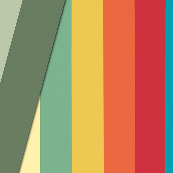 iPapers.co-Apple-iPhone-iPad-Macbook-iMac-wallpaper-vn58-lines-rainbow-color-pattern-wallpaper