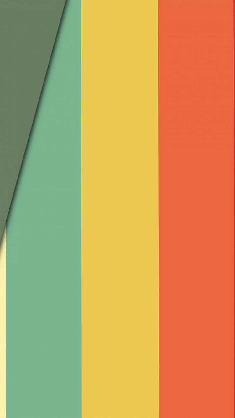 Papers.co-iPhone5-iphone6-plus-wallpaper-vn58-lines-rainbow-color-pattern