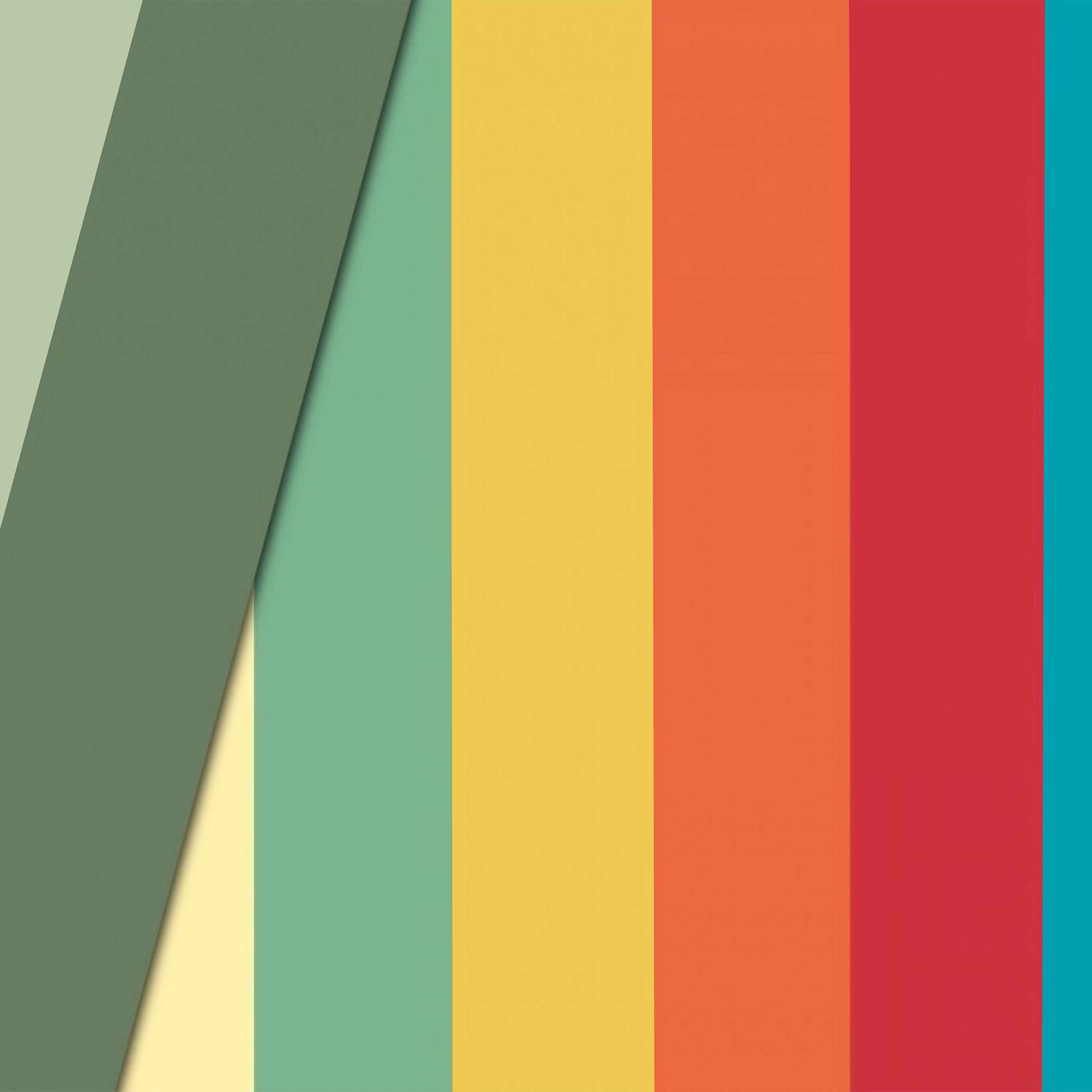 vn58-lines-rainbow-color-pattern-wallpaper
