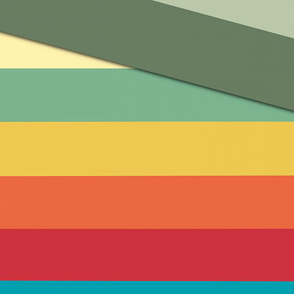 iPapers.co-Apple-iPhone-iPad-Macbook-iMac-wallpaper-vn59-lines-rainbow-color-horizontal-pattern-wallpaper