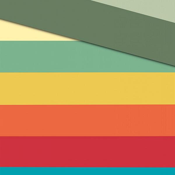 iPapers.co-Apple-iPhone-iPad-Macbook-iMac-wallpaper-vn59-lines-rainbow-color-horizontal-pattern-wallpaper