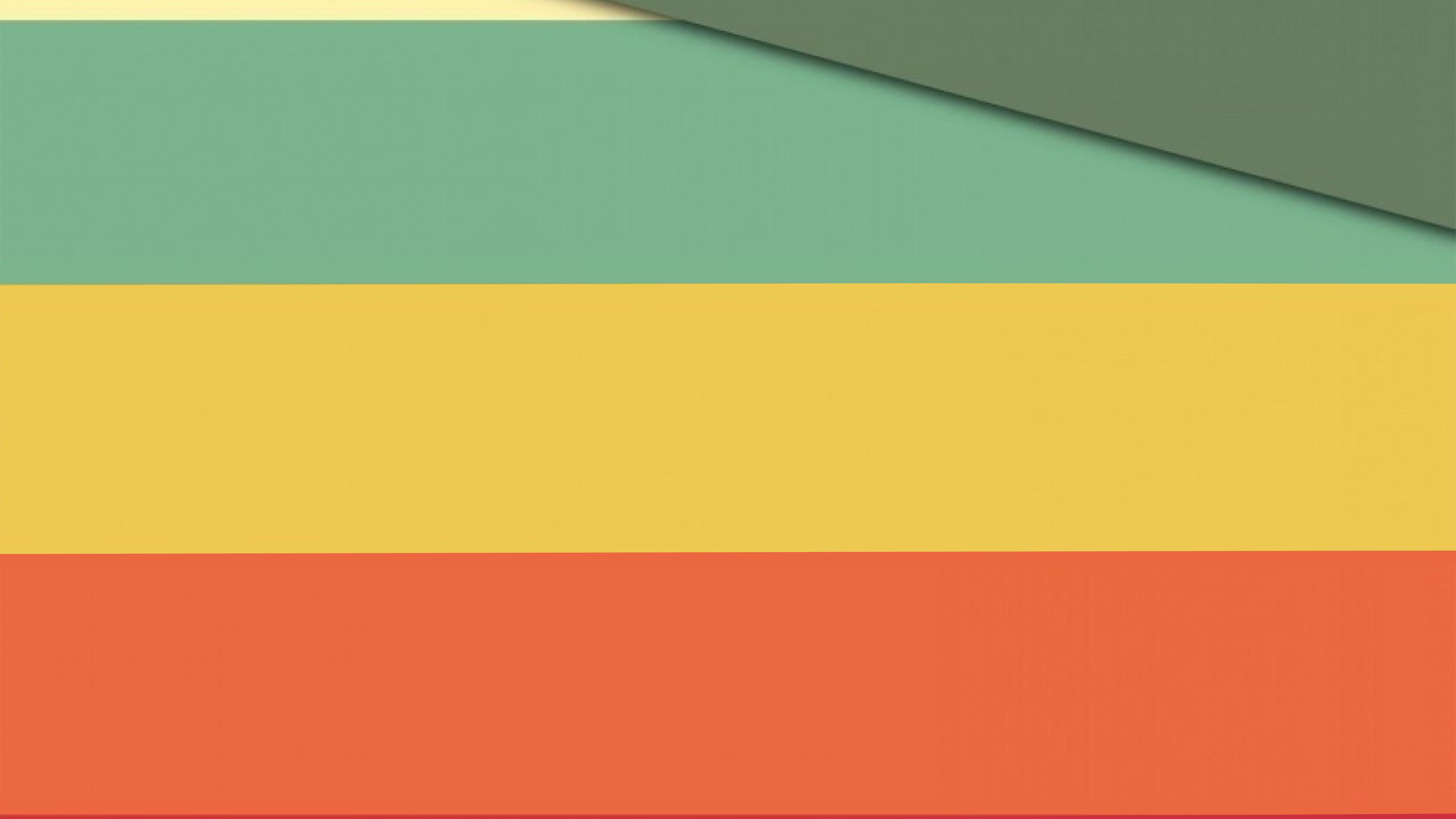 vn59-lines-rainbow-color-horizontal-pattern-wallpaper