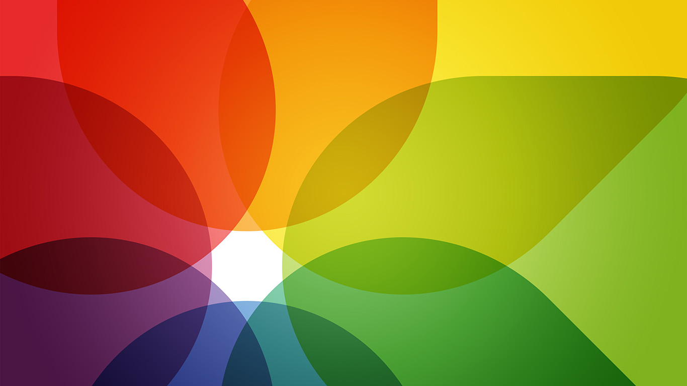 desktop-wallpaper-laptop-mac-macbook-air-vn68-rainbow-flower-art-pattern-wallpaper