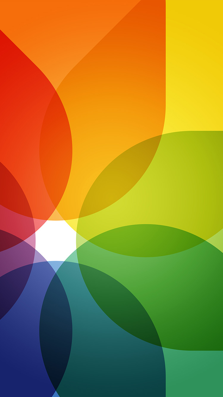 iPhone6papers.co-Apple-iPhone-6-iphone6-plus-wallpaper-vn68-rainbow-flower-art-pattern