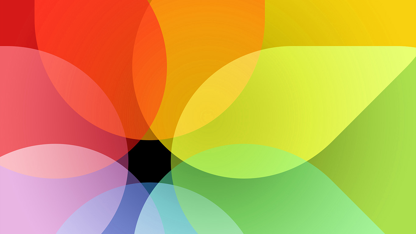desktop-wallpaper-laptop-mac-macbook-air-vn69-rainbow-flower-art-pattern-dark-wallpaper