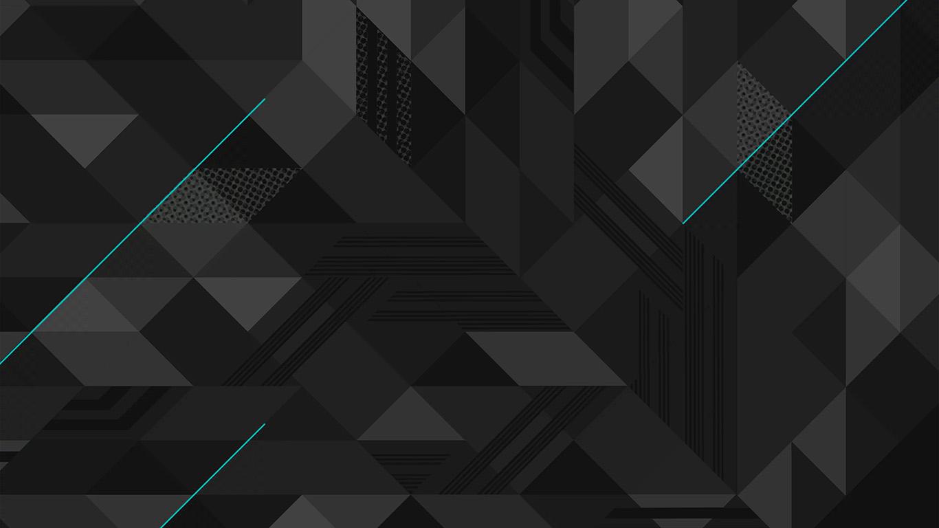 desktop-wallpaper-laptop-mac-macbook-air-vn71-galaxy-s7-dark-blue-pattern-wallpaper