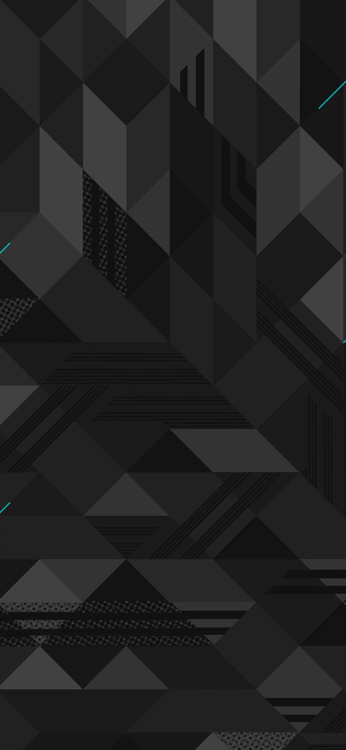 iPhoneXpapers.com-Apple-iPhone-wallpaper-vn71-galaxy-s7-dark-blue-pattern