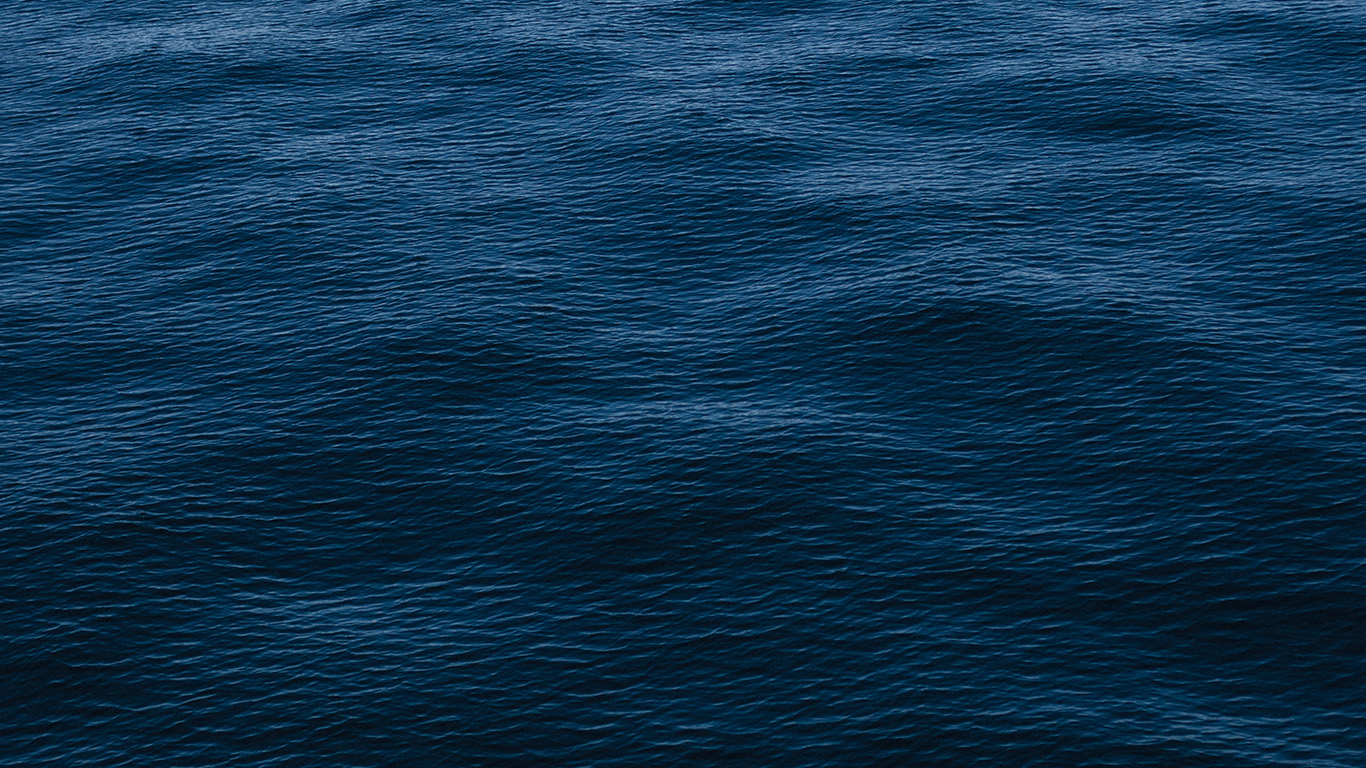 desktop-wallpaper-laptop-mac-macbook-air-vn74-wave-dark-ocean-sea-blue-pattern-wallpaper