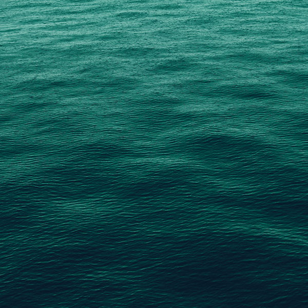 iPapers.co-Apple-iPhone-iPad-Macbook-iMac-wallpaper-vn75-wave-green-ocean-sea-blue-pattern-wallpaper