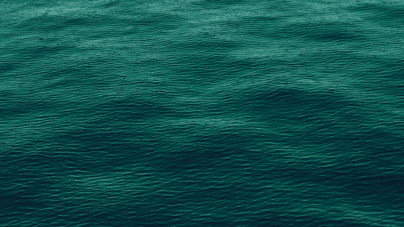 desktop-wallpaper-laptop-mac-macbook-air-vn75-wave-green-ocean-sea-blue-pattern-wallpaper