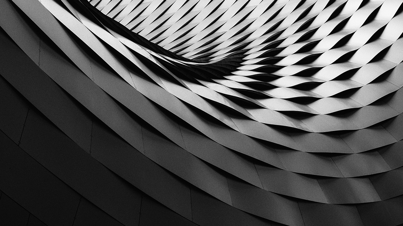 desktop-wallpaper-laptop-mac-macbook-air-vn84-art-architecture-dark-city-bw-pattern-wallpaper