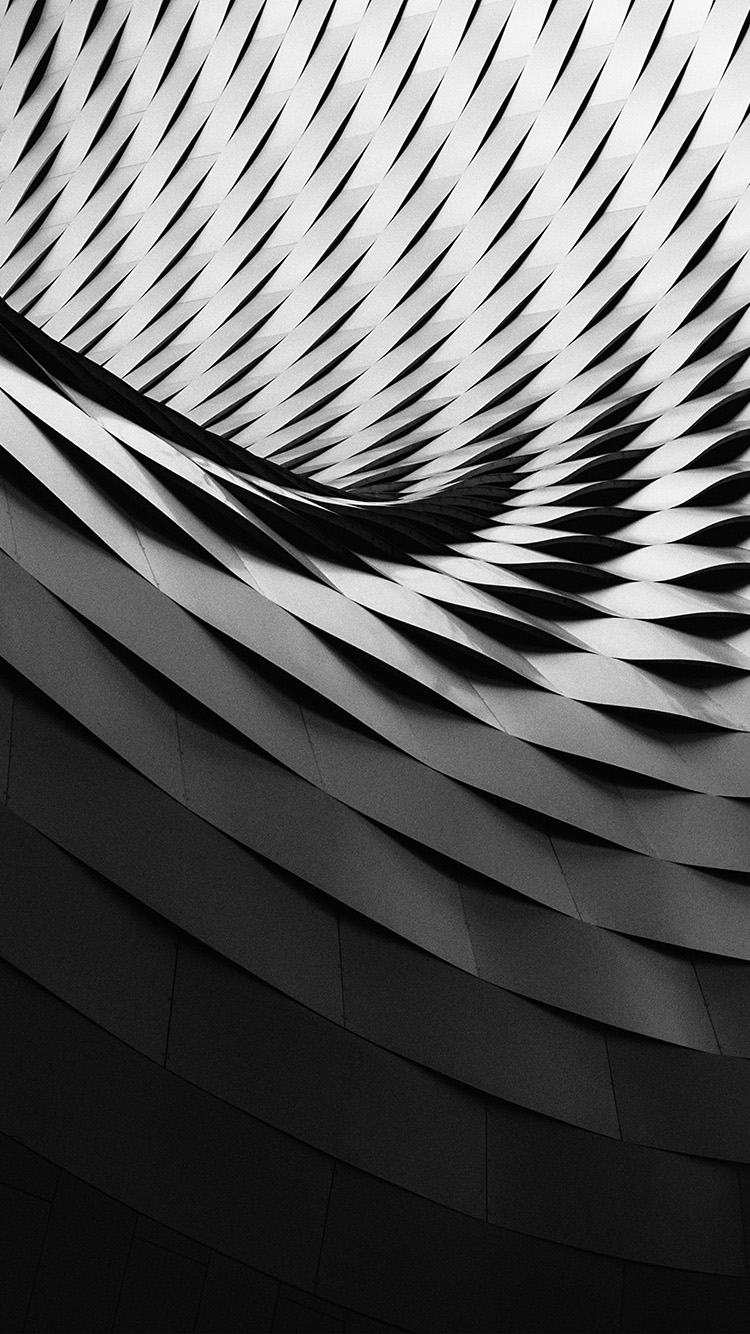 Papers.co-iPhone5-iphone6-plus-wallpaper-vn84-art-architecture-dark-city-bw-pattern