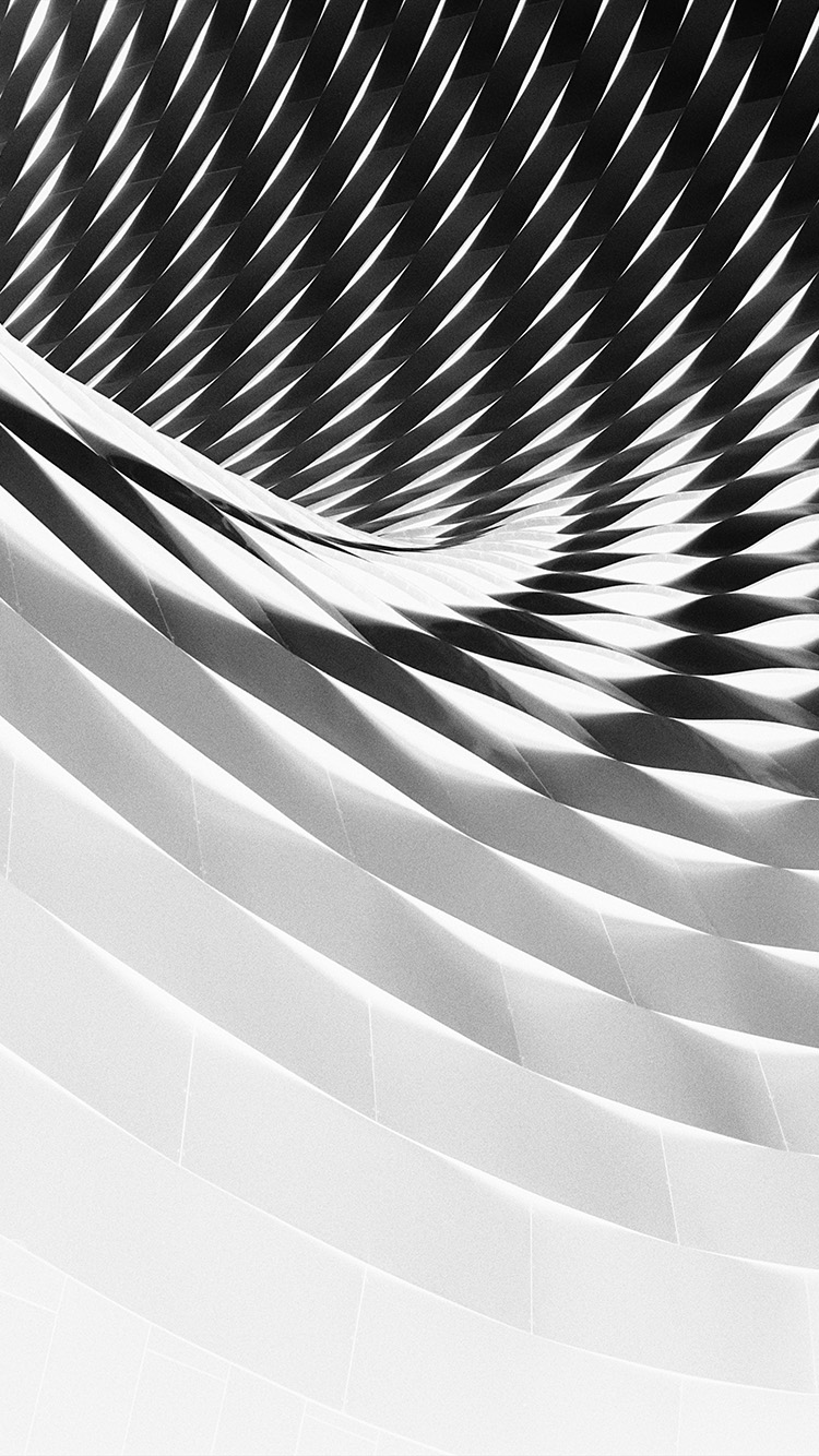 iPhone6papers.co-Apple-iPhone-6-iphone6-plus-wallpaper-vn85-art-architecture-dark-city-bw-white-pattern