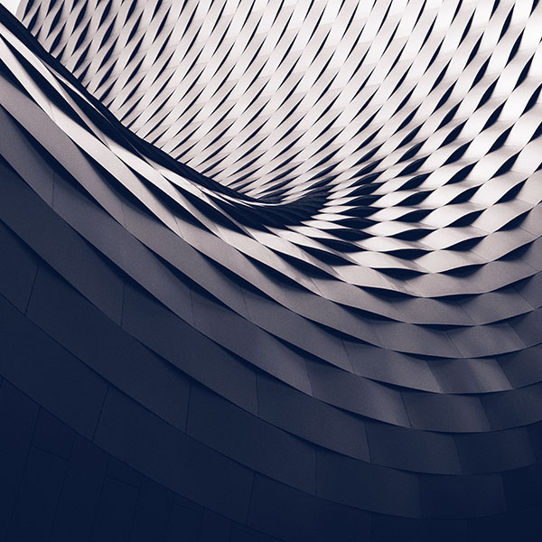 iPapers.co-Apple-iPhone-iPad-Macbook-iMac-wallpaper-vn86-art-architecture-dark-city-blue-pattern-wallpaper