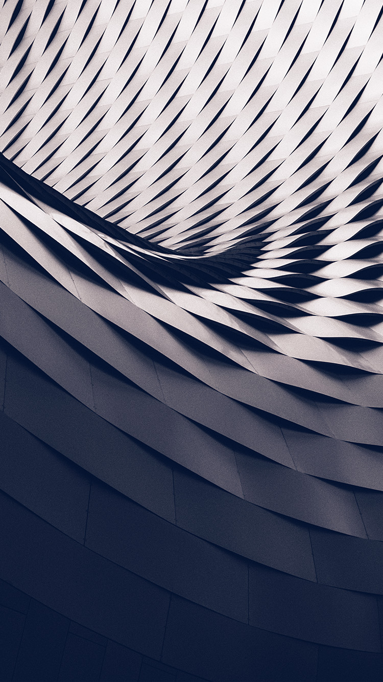 iPhone6papers.co-Apple-iPhone-6-iphone6-plus-wallpaper-vn86-art-architecture-dark-city-blue-pattern
